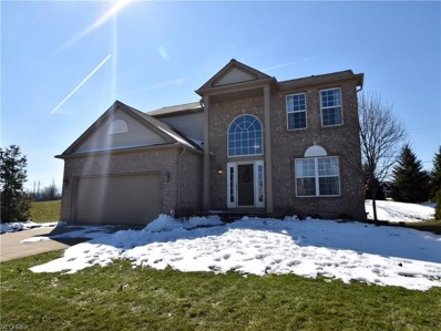 790 Andover Cir, Broadview Heights, OH 44147 - MLS#: 3985833