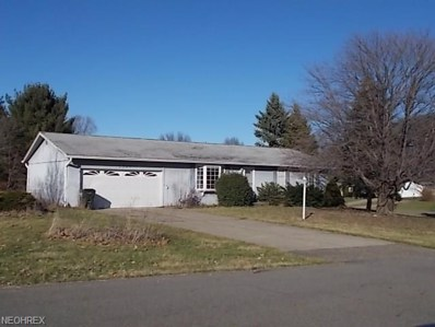 5347 Chianti St NORTHWEST, North Canton, OH 44720 - MLS#: 3985842