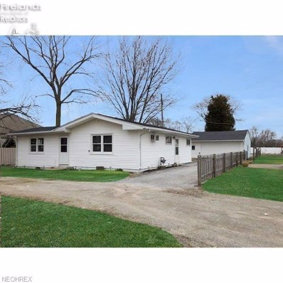1941 Central Ln, Lakeside-Marblehead, OH 43440 - MLS#: 3985844