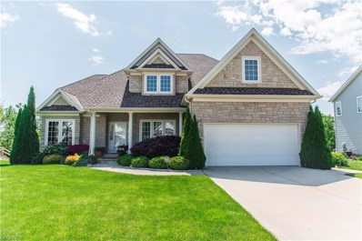 1648 N Shore Dr, Painesville Township, OH 44077 - MLS#: 3985848