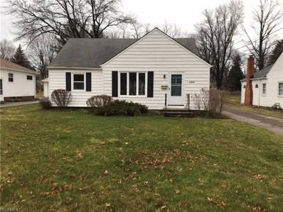 23884 Smith Ave, Westlake, OH 44145 - MLS#: 3985861
