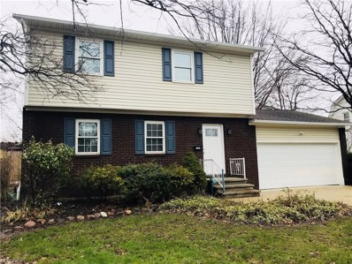 31910 Willowick Dr, Willowick, OH 44095 - MLS#: 3985896