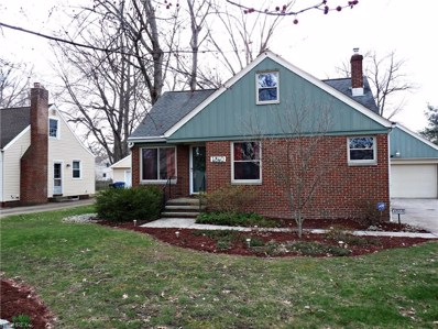 4860 W 227th St, Fairview Park, OH 44126 - MLS#: 3985983