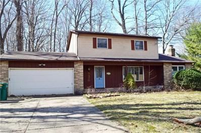 5470 W Heisley Rd, Mentor, OH 44060 - MLS#: 3985994