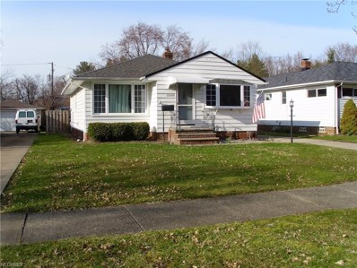 10690 Blossom Ave, Parma Heights, OH 44130 - MLS#: 3986088