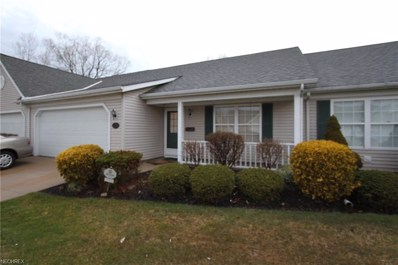 5270 Queen Ann Way, Perry, OH 44077 - MLS#: 3986243