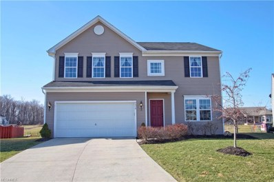 9048 Lyman Ct, North Ridgeville, OH 44039 - MLS#: 3986277