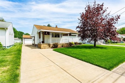 6089 Stark Dr, Brook Park, OH 44142 - MLS#: 3986283