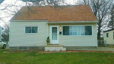 2904 Unclmorse Ave, Akron, OH 44314 - MLS#: 3986337