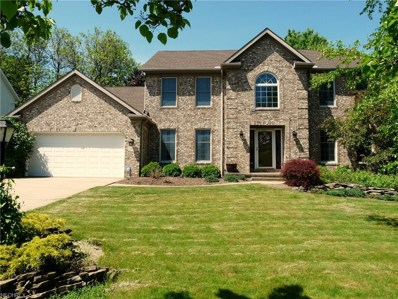 13692 Clipper Cove Dr, Strongsville, OH 44136 - MLS#: 3986342