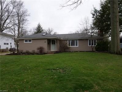 248 Sunset Rd, Avon Lake, OH 44012 - MLS#: 3986359