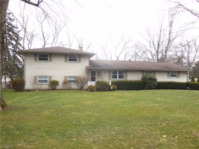 5051 Lindford Ave NORTHEAST, Canton, OH 44705 - MLS#: 3986389