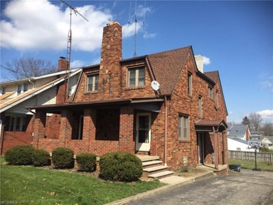 179 Pfeiffer Ave, Akron, OH 44312 - MLS#: 3986425