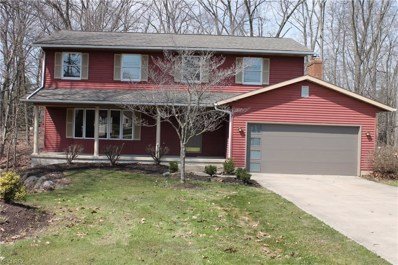 3341 Driftwood Rd, Norton, OH 44203 - MLS#: 3986466