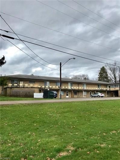 3374 Linn Dr, Zanesville, OH 43701 - MLS#: 3986485