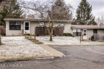 2700 Cleveland Rd UNIT 4A - 4D, Wooster, OH 44691 - MLS#: 3986510