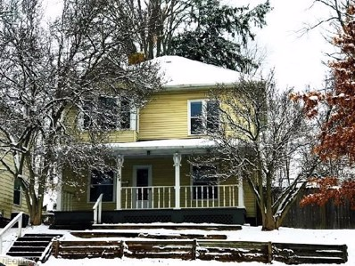 154 E Main St, New Concord, OH 43762 - MLS#: 3986514