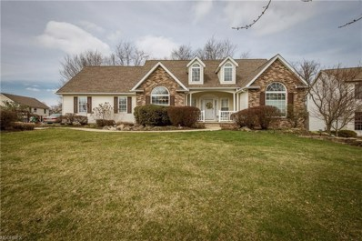 2785 Anna Ct, Uniontown, OH 44685 - MLS#: 3986574