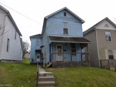 922 Ayers St, Zanesville, OH 43701 - MLS#: 3986607