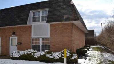 6966 N Parkway Dr, Middleburg Heights, OH 44130 - MLS#: 3986680