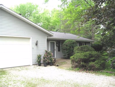 2790 Marks Rd, Valley City, OH 44280 - MLS#: 3986689