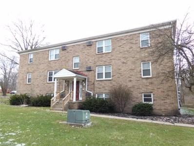 5008 West Blvd UNIT 101, Youngstown, OH 44512 - MLS#: 3986720