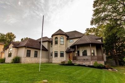 10724 State Rd, North Royalton, OH 44133 - MLS#: 3986726
