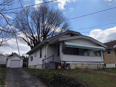 955 Allendale Ave, Akron, OH 44306 - MLS#: 3986758