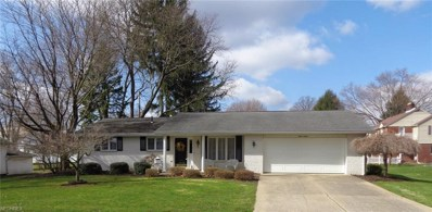 1112 Tremont St, Dover, OH 44622 - MLS#: 3986763