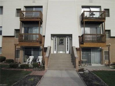 27345 Westown Blvd UNIT 1109, Westlake, OH 44145 - MLS#: 3986848
