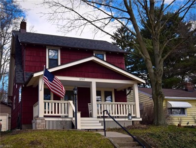 2757 Northland St, Cuyahoga Falls, OH 44221 - MLS#: 3986855