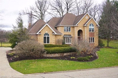 3802 Telford Dr NORTHWEST, Canton, OH 44718 - MLS#: 3986913