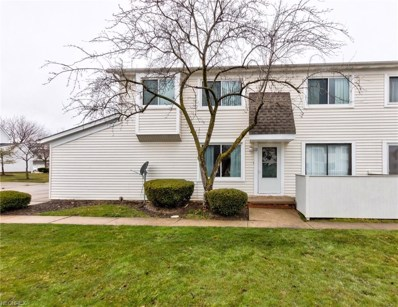 5488 Wildwood Ct UNIT 76-B, Willoughby, OH 44094 - MLS#: 3986941