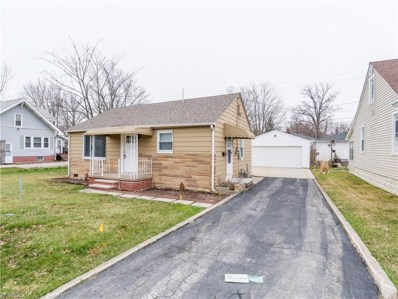 131 Lakewood Dr, Avon Lake, OH 44012 - MLS#: 3986985