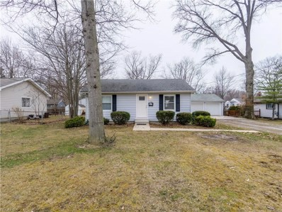 146 VanDa Ave, Avon Lake, OH 44012 - MLS#: 3986993