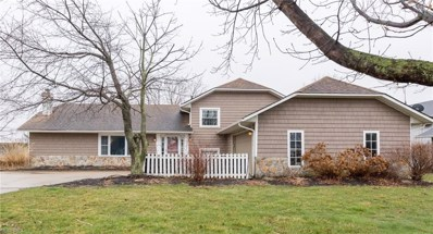 5270 Parkhurst Dr, Sheffield Village, OH 44054 - MLS#: 3987008