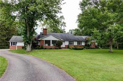 559 Riverview Rd, Gates Mills, OH 44040 - MLS#: 3987047