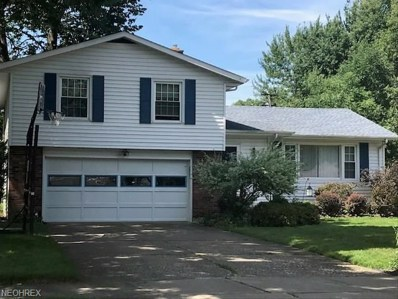 3392 Woodview Dr, North Olmsted, OH 44070 - MLS#: 3987096