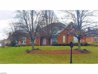6428 Tallwood Cir NORTHWEST, Canton, OH 44718 - MLS#: 3987129