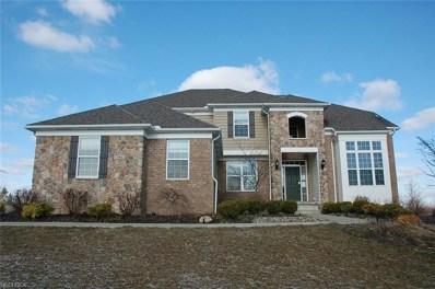 785 Walden Pond Cir, Hinckley, OH 44233 - MLS#: 3987149