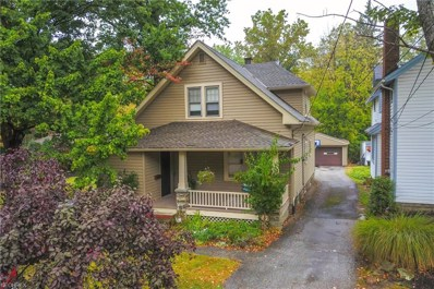 4591 Liberty Rd, South Euclid, OH 44121 - MLS#: 3987179