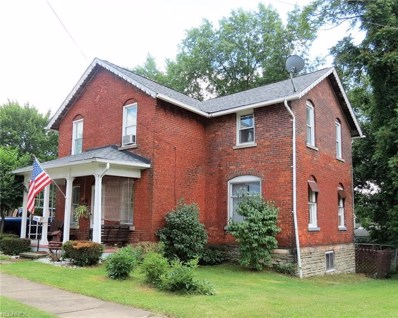 315 W Park Ave, Niles, OH 44446 - MLS#: 3987254