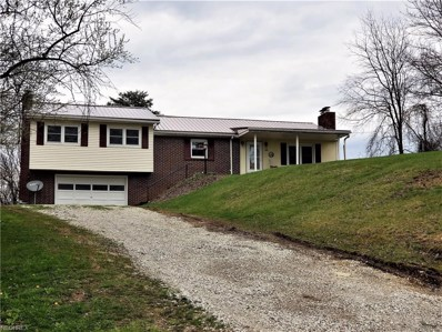 1808 Kings Ridge Road, St Marys, WV 26170 - MLS#: 3987266