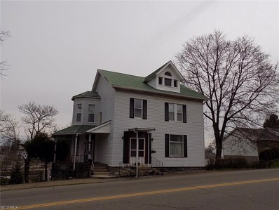 309 E Main St, Barnesville, OH 43713 - MLS#: 3987339