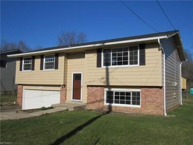 9077 Jefferson Dr, Northfield, OH 44067 - MLS#: 3987376