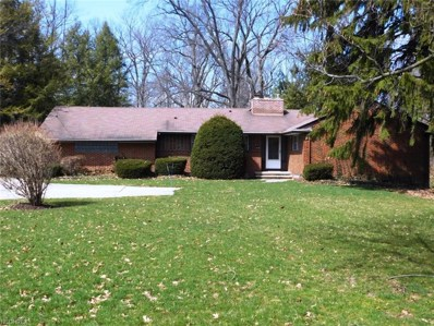 3330 Rocky River Dr, Cleveland, OH 44111 - MLS#: 3987570
