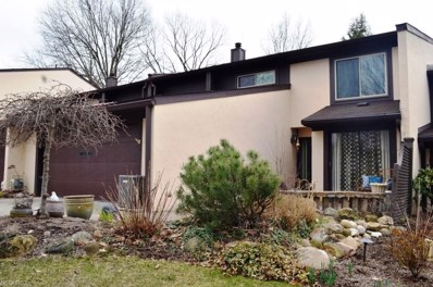3390 S Smith Rd, Fairlawn, OH 44333 - MLS#: 3987571