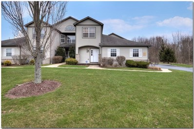 7300 Forest Cove Ln UNIT B, Northfield Center, OH 44067 - MLS#: 3987633