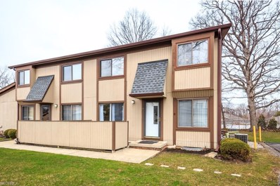 35225 N Turtle Trl UNIT 25C, Willoughby, OH 44094 - MLS#: 3987661