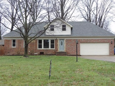 1893 Julia Ave, Avon, OH 44011 - MLS#: 3987692